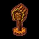 Rmk log clockB.png