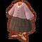 Tops clt54 knitskirt1 cmps.png