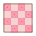 Car floor mymelody.png