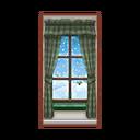 Car wall clt18 window1 cmps.png