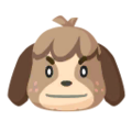 Digby Icon.png