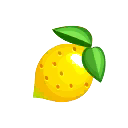 Fg lemon d.png