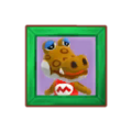 Furniture Pic of Alfonso.png
