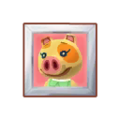 Furniture Pic of Maggie.png