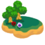Gulliver ship icon island 00 04.png