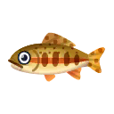 Fish Goldentrout.png