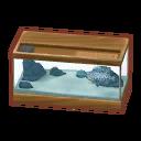 Int 2530 fishtank3 cmps.png