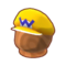 Cap hat wario.png