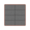 Car rug square steel cmps.png