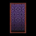 Car wall 4260 damask cmps.png