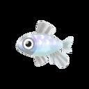 Fish fst0601.png