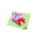 Gift pop00.png