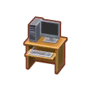 Int oth computer.png