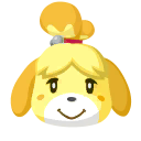 Isabelle Icon.png