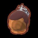 Hlmt clt01 tiara1 cmps.png