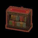 Int foc49 bookshelf cmps.png