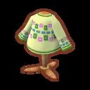 Spunky Knit Shirt.png