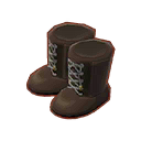 Both 3490 boots cmps.png
