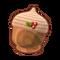 Cap sea15 acorn cmps.png