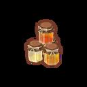 Honey Jars.png