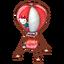 Lobj tre01 balloon00 00.png