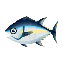 Fish fst1004.png