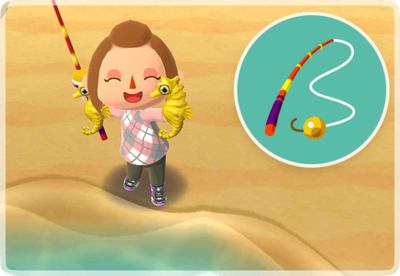 Fishing Tourney 23 (Honey)- How to Play 04.png