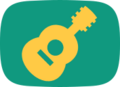 Furniture Instruments and Music Equipment Icon.png