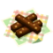 Gift coo02.png