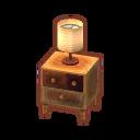 Rmk mxw lamp.png
