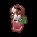 Int 3510 flower1 cmps.png