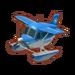 DAL Seaplane