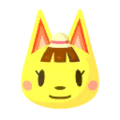 Katie Icon.png