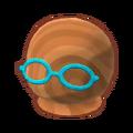 Mint Glasses.png