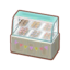 Int 2200 cakecase cmps.png