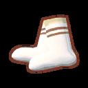 Sock clt36 marine2 cmps.png