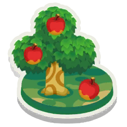 Breezy Hollow Icon.png
