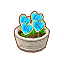 Int 2130 flower3 cmps.png