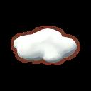 Int 2360 cloud cmps.png