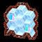 Int ice shelf -2711.png