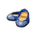 Nml clt14 shoes2 cmps.png