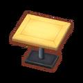 Furniture Square Minitable.png