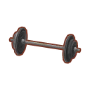 Int fns barbell.png
