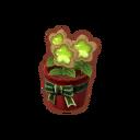 Int gar06 flower1 cmps.png