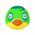 Jitters Icon.png