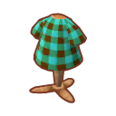 Mint Gingham Tee.png