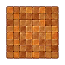 Car floor tile terracotta.png