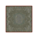 Car rug square concrete cmps.png