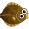 Fish karei big.png