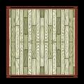 Floor flooring birch.png